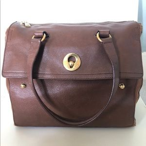 YSL Muse Two Bag